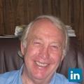 Sherman Potvin profile image