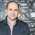 Shervin Pishevar profile image