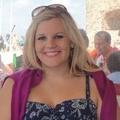 Shona Campbell profile image
