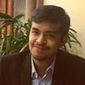Shreyansh Singhal profile image