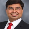 Shreyas Patel profile image