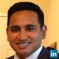 Shriram Bhashyam profile image