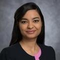Shubhra Jain, MD, MBA profile image