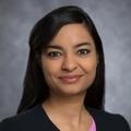 Shubhra Jain profile image