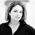 Shuly Galili profile image
