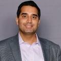 Sid Malhotra, CFA, CPA profile image