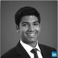 Siddharth Singh profile image
