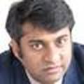 Sidharth Kedia profile image