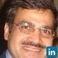 Sikander Bajwa profile image