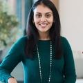 Silpa Pericherla profile image