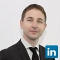 Silvestras Tamutis profile image