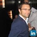 Simeon Stoitzev profile image