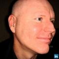Simon Hale profile image