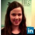 Simona Curhova profile image