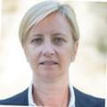Simona Heidempergher profile image