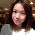 Sissi Cao profile image