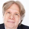 David S. Rose profile image