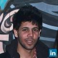 Sohum Raut profile image