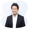 Soichi Tajima profile image