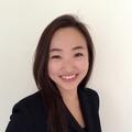 Sojin Chung profile image