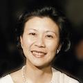 Solina Chau profile image
