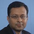 Somshubhro (Som) Pal Choudhury profile image