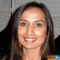 Sonal Mane profile image