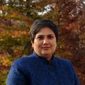 Sonali Dalal profile image