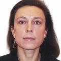 Sondra Vitols profile image