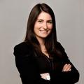 Sophie Nitel Hadj profile image