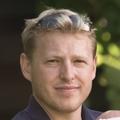 Søren Thinggaard Hansen profile image