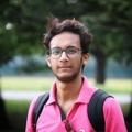 Soumyadeep Sarkar profile image