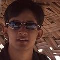 Srikanth Goenka profile image