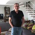 Stéphane Boudon profile image