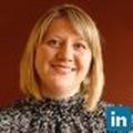Stacy Dervin profile image