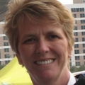 Starla Bennett profile image