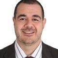 Stephan Breban profile image