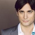 Stephan Paternot profile image
