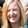Stephanie Hladky profile image