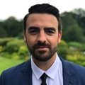 Stephen Bury, CAIA profile image