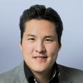 Stephen Chang profile image