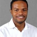 Stephen DeBerry profile image
