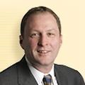 Stephen Dowd profile image
