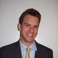 Steve Estes profile image
