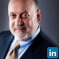 Stephen Fraum, CAIA profile image