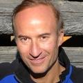 Stephen Freidheim profile image