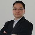 Stephen He profile image