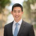 Stephen Lee profile image