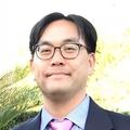 Stephen Lee, CFA profile image
