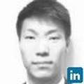 Stephen Liou profile image